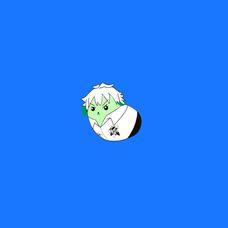 玲依のユーザーアイコン