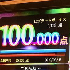 Koukiのユーザーアイコン