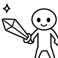 ケンくんのユーザーアイコン