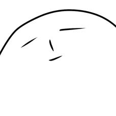 りおちゃばちゃー(´^ω^`)ワロチのユーザーアイコン
