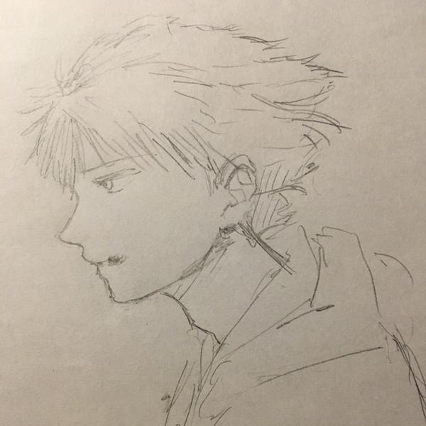 りおちゃばちゃー(´^ω^`)ワロチ's user icon
