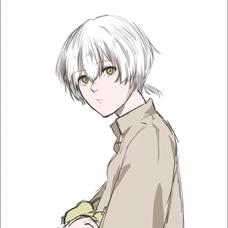木間 迄's user icon