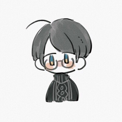 亜吉良のユーザーアイコン