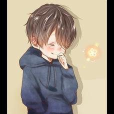 メルリア's user icon