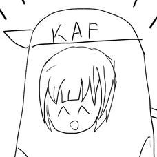 Dakiのユーザーアイコン