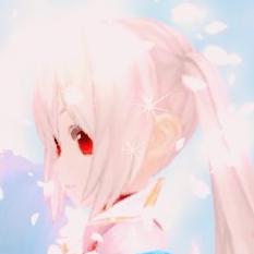 Soramameのユーザーアイコン