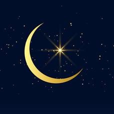 〖実力重視〗twelve constellationsのユーザーアイコン