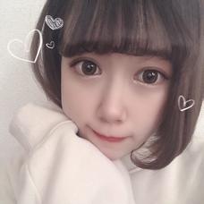 n♡のユーザーアイコン