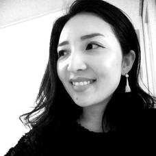Arissa【アリッサ】のユーザーアイコン