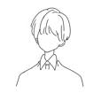 ひさーー's user icon