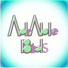 Adrable☆Birdsのユーザーアイコン