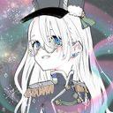 舞音's user icon