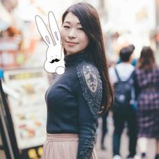 azuのユーザーアイコン