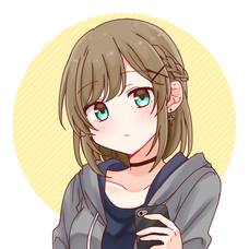 Rin_kiseのユーザーアイコン