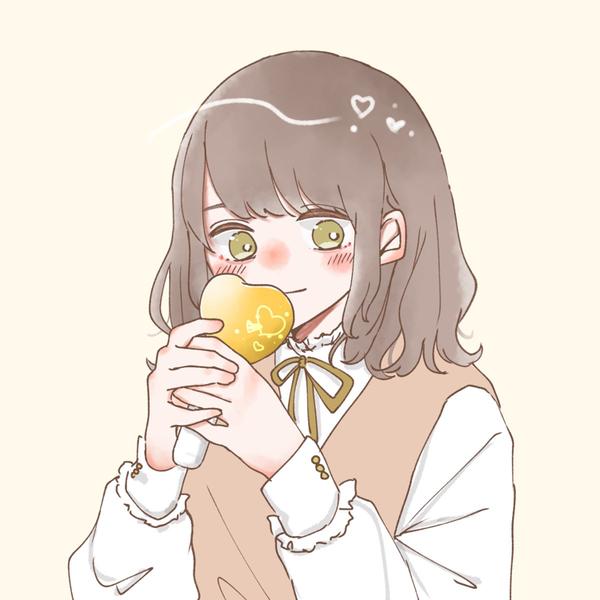 Rin_kise⚜のユーザーアイコン