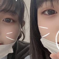 初恋ちゃんのユーザーアイコン