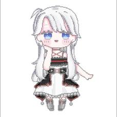 憂  🍽 きゅうくらりん's user icon