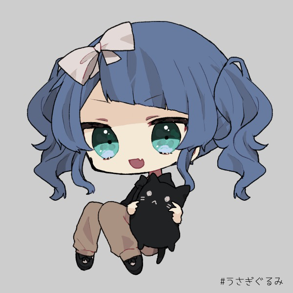 水猫。のユーザーアイコン