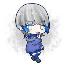 まぬ🍃TwitterはプロフURL's user icon
