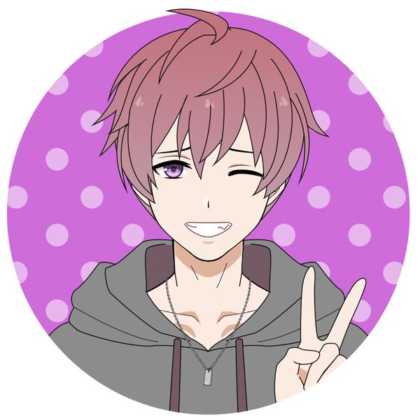 Y□SHIMI♀のユーザーアイコン