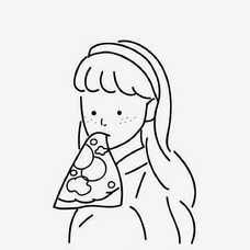 a_chan's user icon