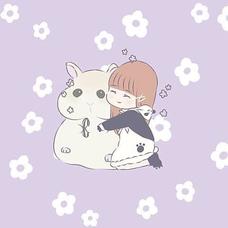 みき🐹🗿🐈's user icon