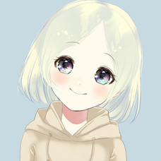 結々's user icon