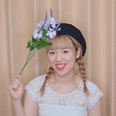 玲菜-ReiNa-(ワラハナ)のユーザーアイコン
