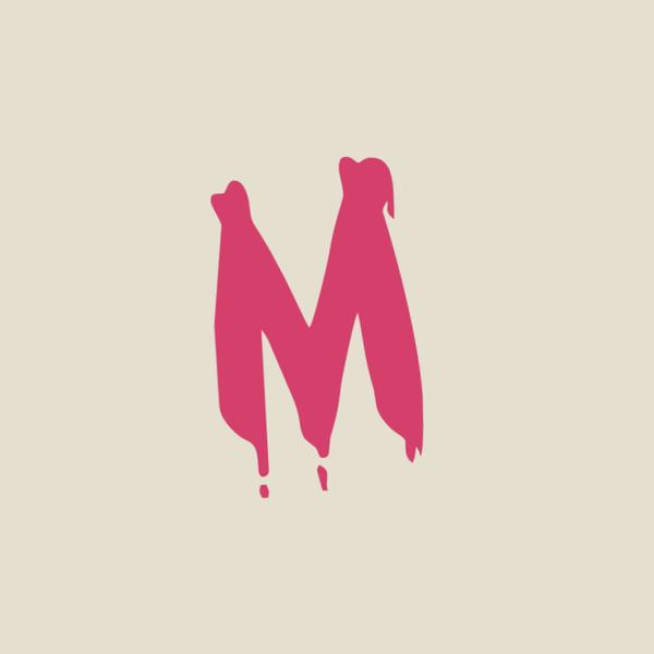 Mazellasky(まぜらすきー)のユーザーアイコン