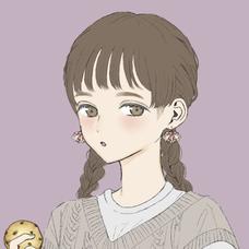 まのん's user icon