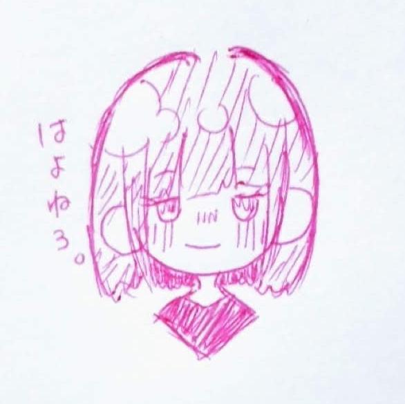 ね  む  𐂂's user icon
