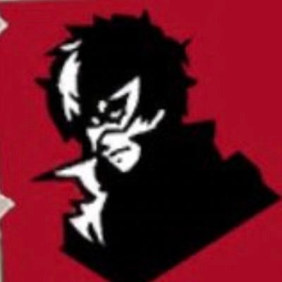 ジャックΔのユーザーアイコン