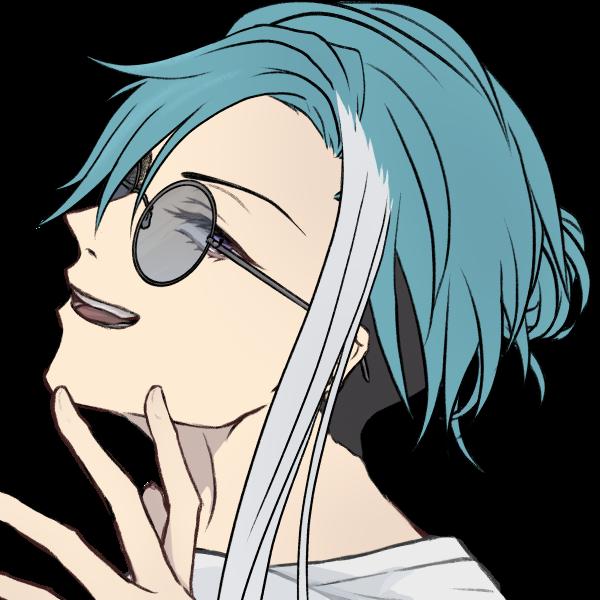 オロシィ's user icon