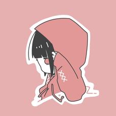 桜乃もちこのユーザーアイコン