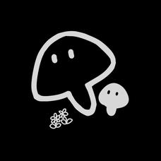 ri-vaのユーザーアイコン