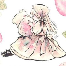 咲月 -さっちゃん-のユーザーアイコン