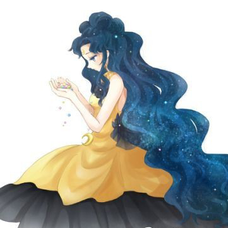 Luna @両声類になりたいのユーザーアイコン