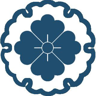 蒼澄 ユニット垢のユーザーアイコン