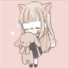 🍓いちご🍓's user icon