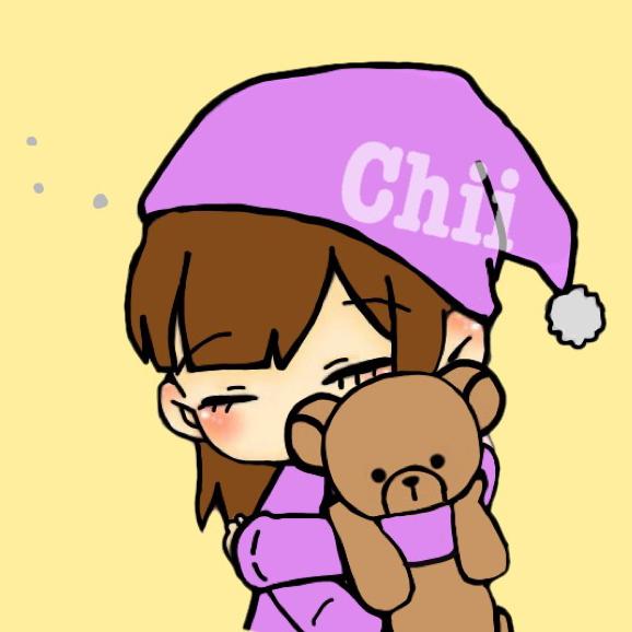 ʚ* ちぃ *ɞのユーザーアイコン