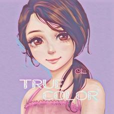 ♗ ちぃ *✧‧˚'s user icon