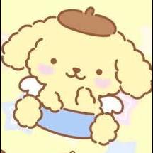 * ちぃ *のユーザーアイコン