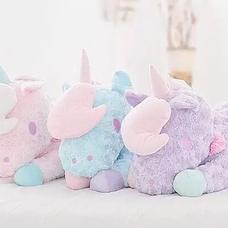 病みかわ系ユニット 💊 s!ck × fairy 💫のユーザーアイコン