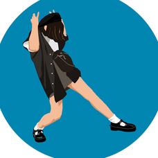 おハゲたん's user icon