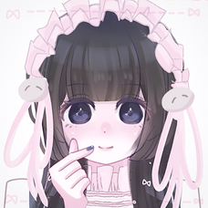 禿's user icon