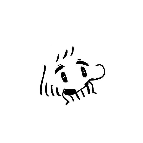 鼻声のユーザーアイコン