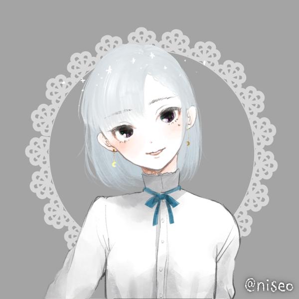 杏桜のユーザーアイコン