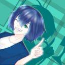 YO~ゆお~のユーザーアイコン