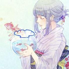 yukinoのユーザーアイコン