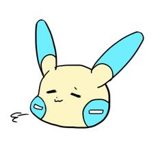 城蛸@苧環のユーザーアイコン